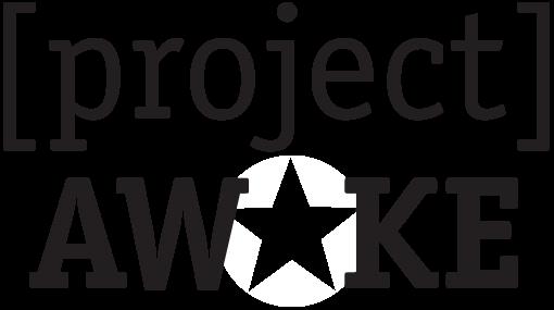 Project Awake